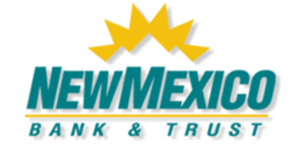 New Mexico Bank & Trust - Enchanted Hills